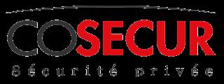 COSECUR - Agence de sécurité privée Belfort, Montbéliard, Mulhouse